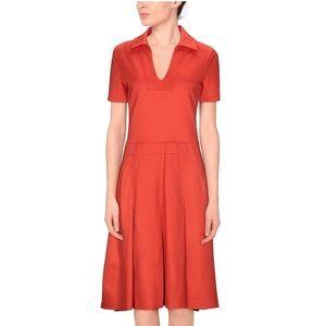 MARNI dress size S (US 4)